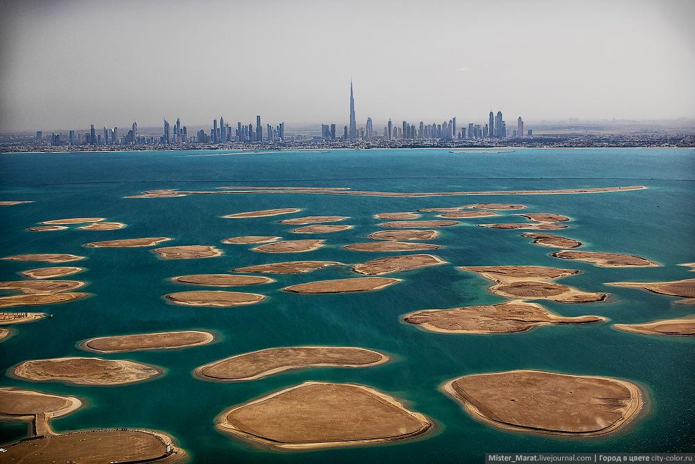9177 Высотный Дубай