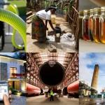 10 революционных экологически чистых технологий
