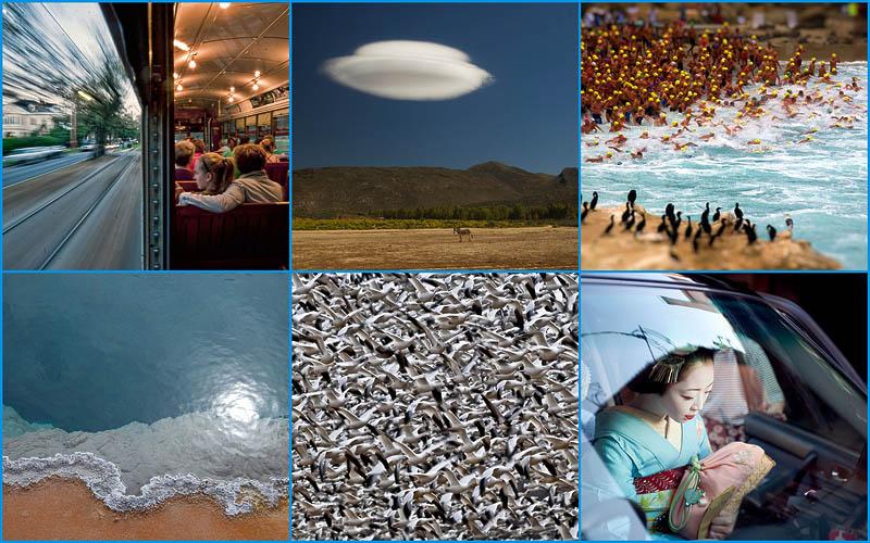BIGPIC71 Фотоработы с конкурса National Geographic 2011