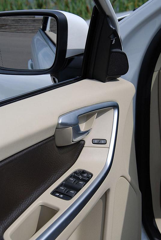DSC 8305 Обзор Volvo XC60