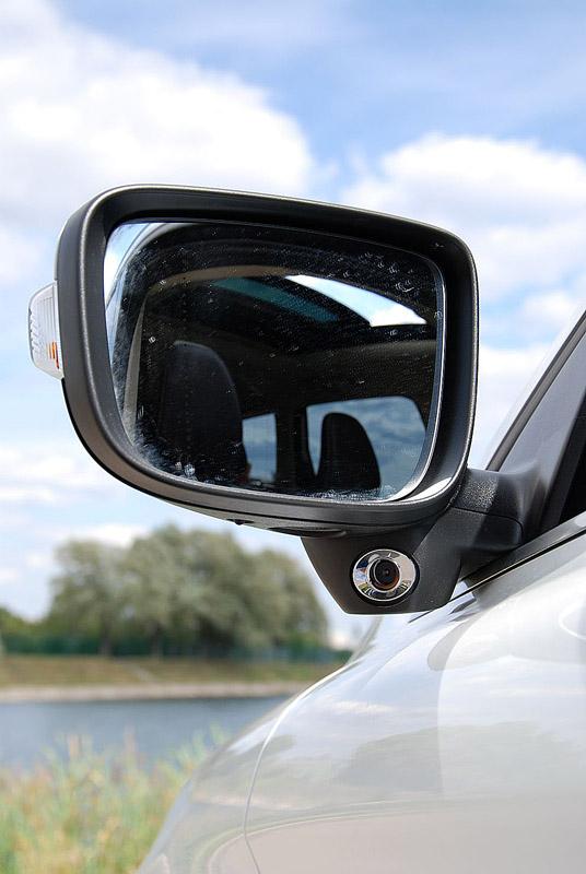 DSC 8306 Обзор Volvo XC60