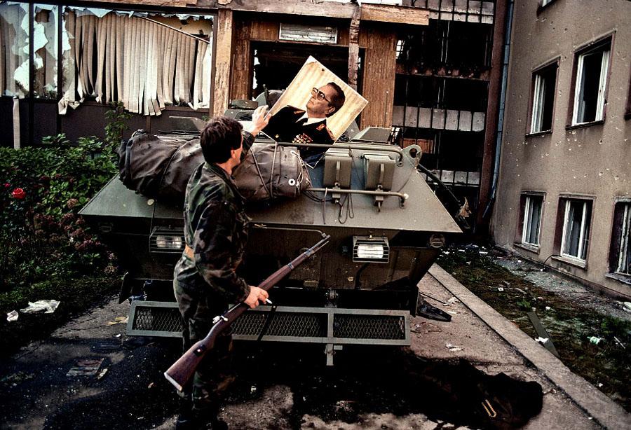 Picture 14 Дао военного фотокорреспондента от Брюса Хейли