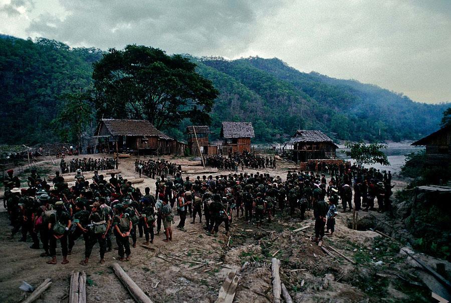 Picture 20 Дао военного фотокорреспондента от Брюса Хейли