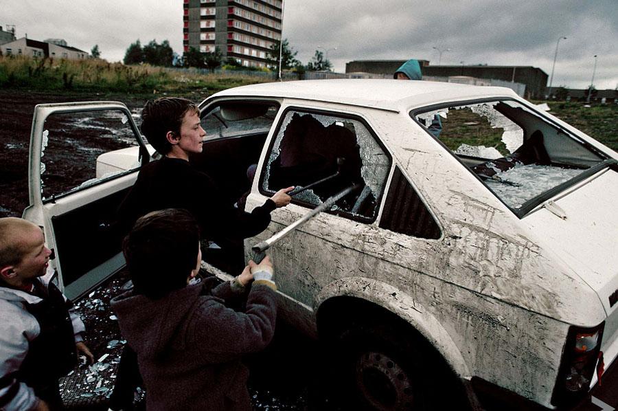 Picture 7 Дао военного фотокорреспондента от Брюса Хейли