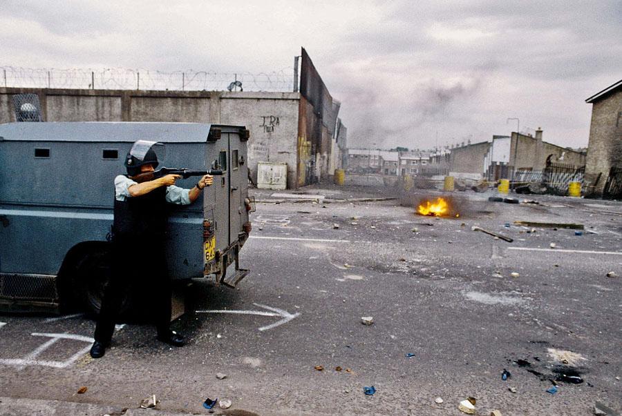 Picture 8 Дао военного фотокорреспондента от Брюса Хейли