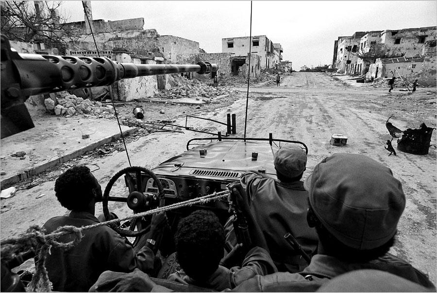 Schermata 2011 01 16 a 15.53.04 Дао военного фотокорреспондента от Брюса Хейли