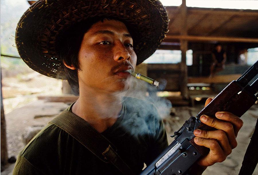 Schermata 2011 01 16 a 16.09.37 Дао военного фотокорреспондента от Брюса Хейли