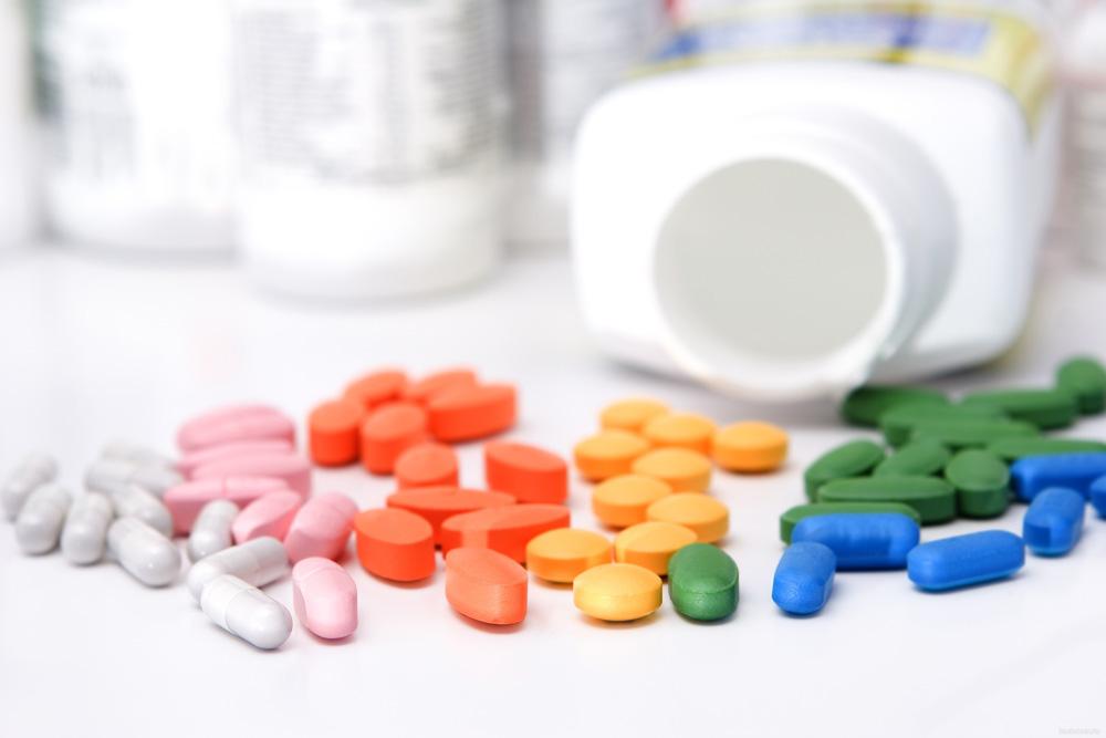 death02 Смертельные дозы привычных веществ