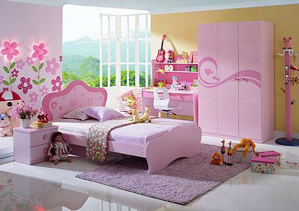 Dm2 детская мебель комфортное детство