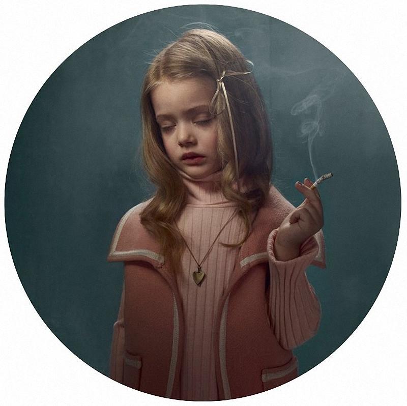 kuriashchiye deti 4 Курящие дети