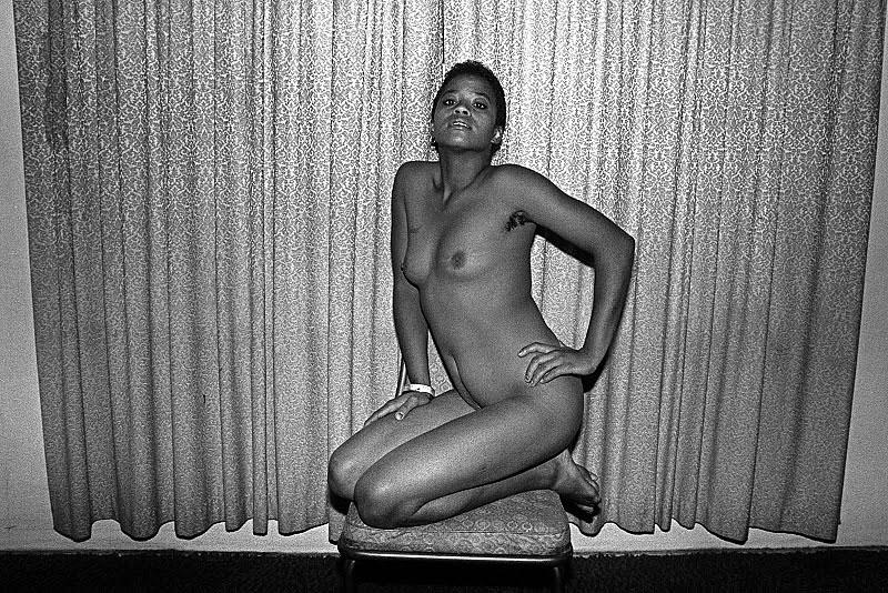 lowlife01 Photoproject orang rendahan: Dijual Murah di akhir 80-an cinta