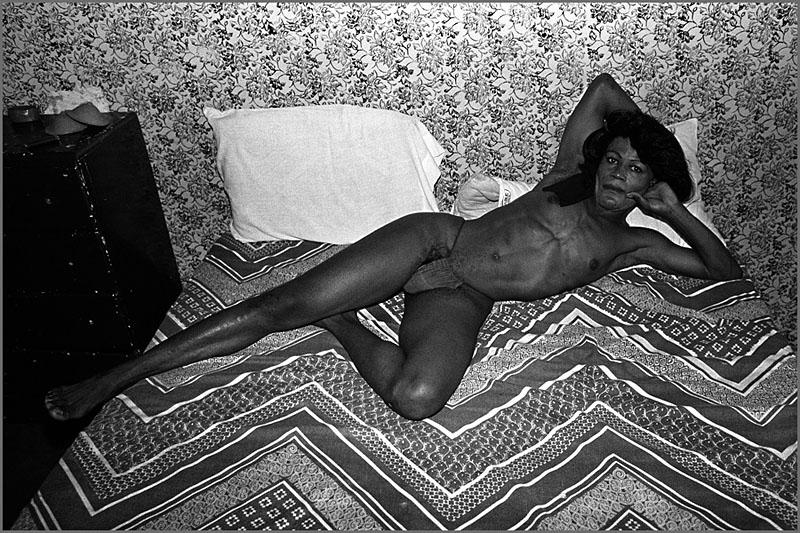 lowlife02 Photoproject orang rendahan: Dijual Murah di akhir 80-an cinta