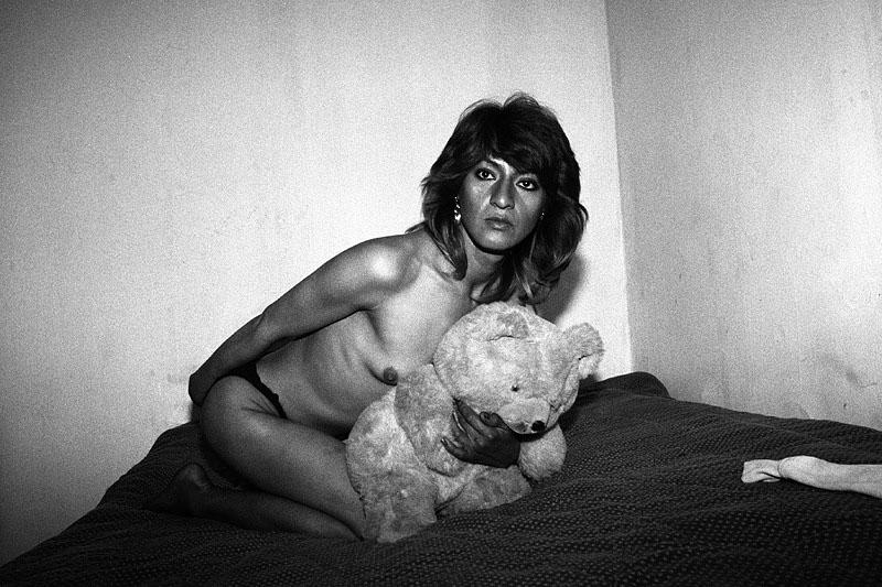 lowlife08 Photoproject orang rendahan: Dijual Murah di akhir 80-an cinta