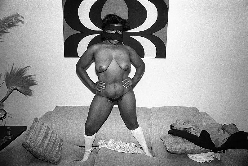 lowlife09 Photoproject orang rendahan: Dijual Murah di akhir 80-an cinta