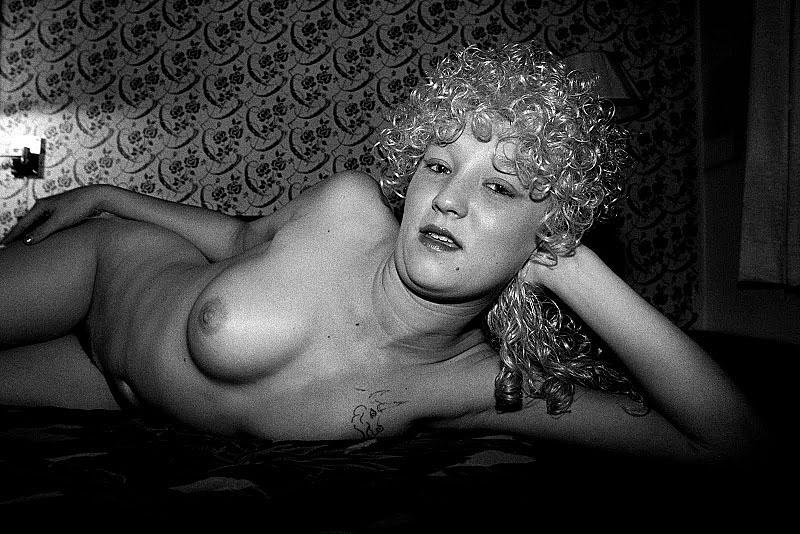 lowlife10 Photoproject orang rendahan: Dijual Murah di akhir 80-an cinta