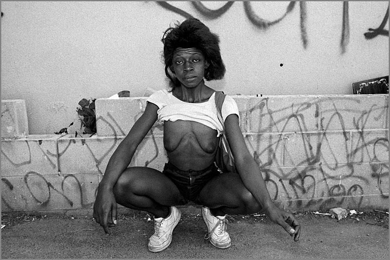 lowlife12 Photoproject orang rendahan: Dijual Murah di akhir 80-an cinta