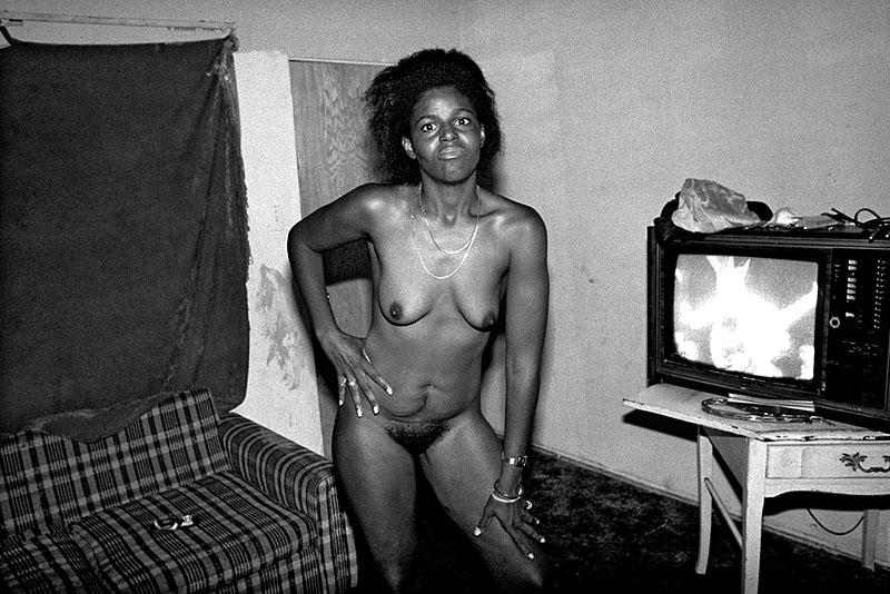 lowlife13 Photoproject orang rendahan: Dijual Murah di akhir 80-an cinta