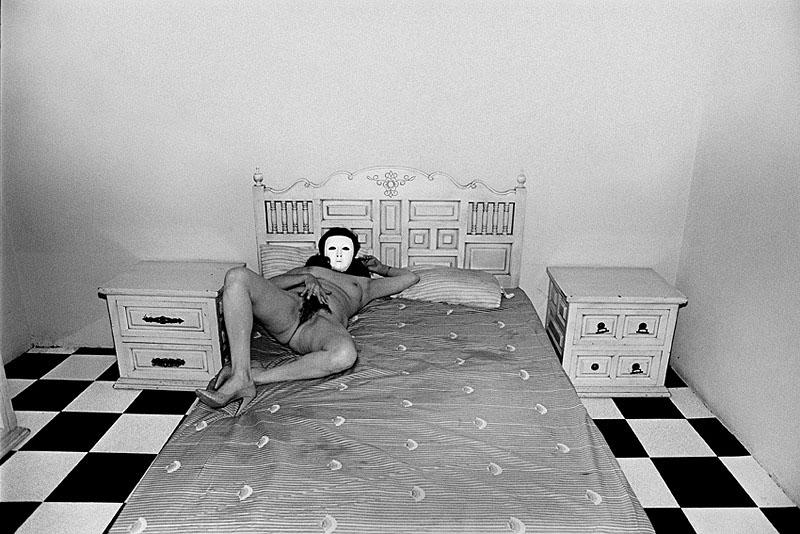 lowlife14 Photoproject orang rendahan: Dijual Murah di akhir 80-an cinta