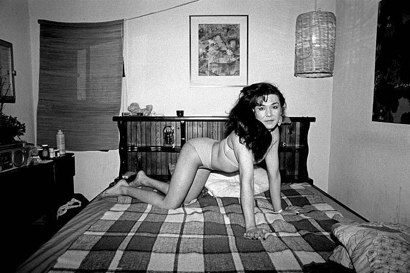 lowlife15 Photoproject orang rendahan: Dijual Murah di akhir 80-an cinta