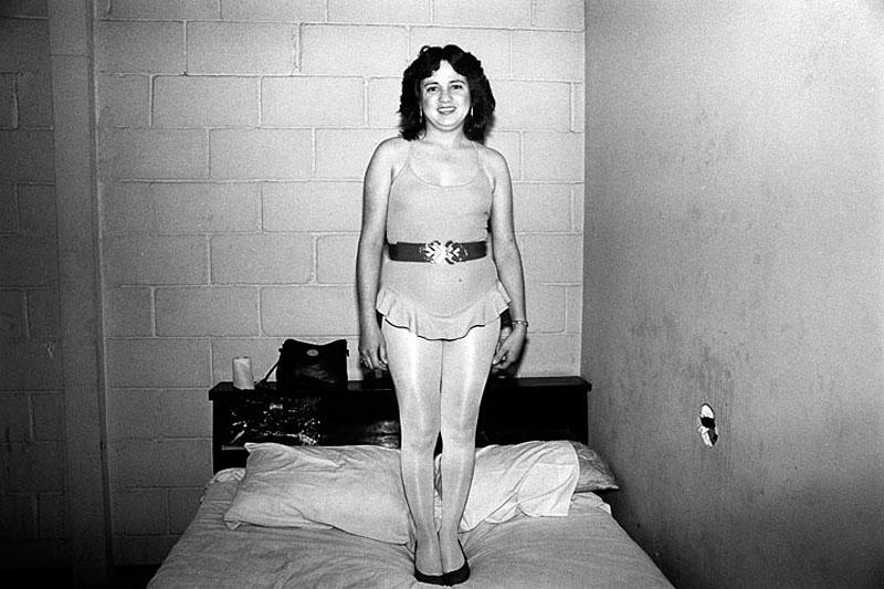 lowlife23 Photoproject orang rendahan: Dijual Murah di akhir 80-an cinta