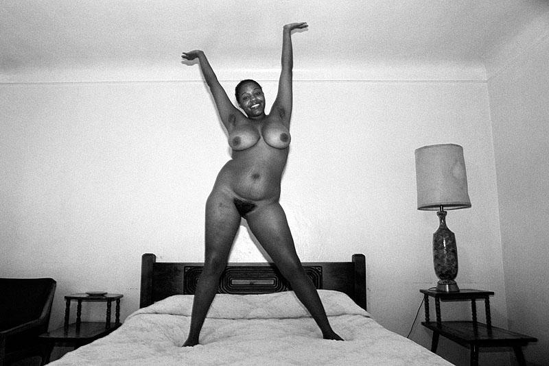 lowlife24 Photoproject orang rendahan: Dijual Murah di akhir 80-an cinta