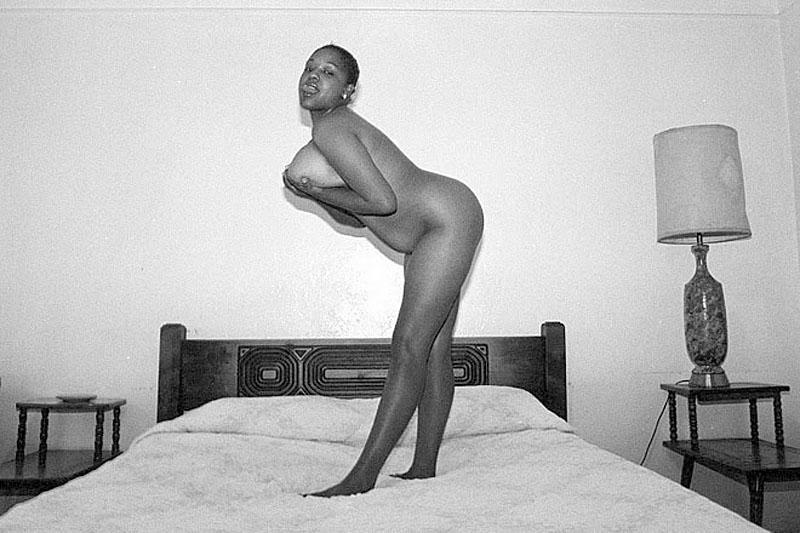 lowlife25 Photoproject orang rendahan: Dijual Murah di akhir 80-an cinta