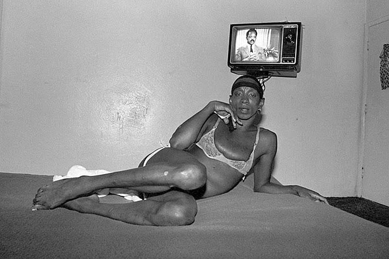 lowlife28 Photoproject orang rendahan: Dijual Murah di akhir 80-an cinta