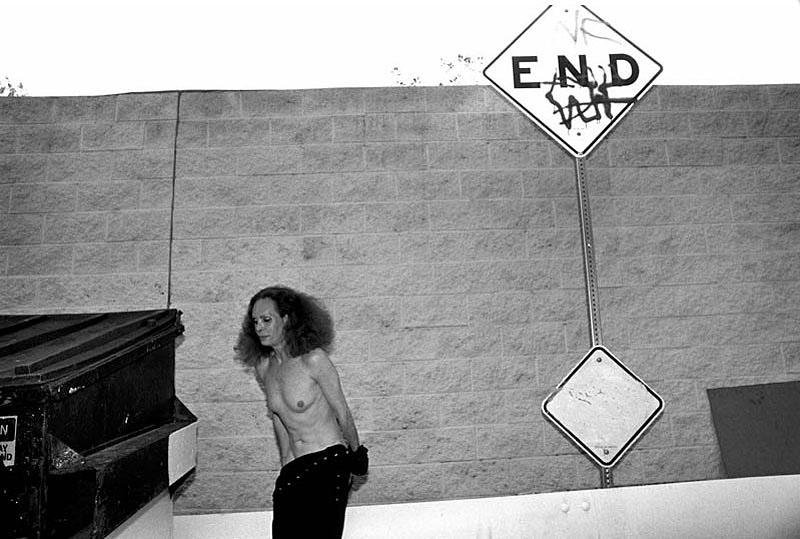 lowlife30 Photoproject orang rendahan: Dijual Murah di akhir 80-an cinta