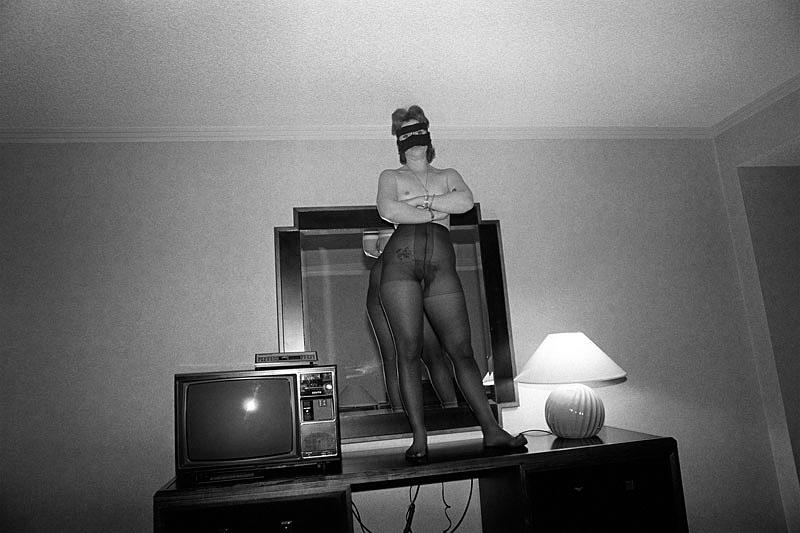 lowlife32 Photoproject orang rendahan: Dijual Murah di akhir 80-an cinta