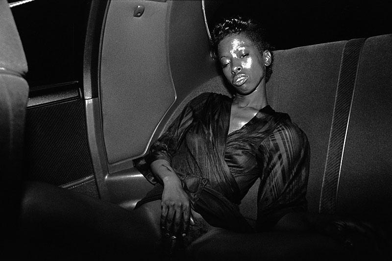 lowlife33 Photoproject orang rendahan: Dijual Murah di akhir 80-an cinta