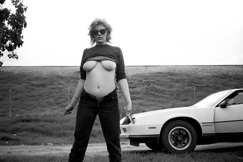 lowlife37 Photoproject orang rendahan: Dijual Murah di akhir 80-an cinta