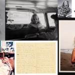 Вещи Мэрилин Монро, выставленные на аукцион