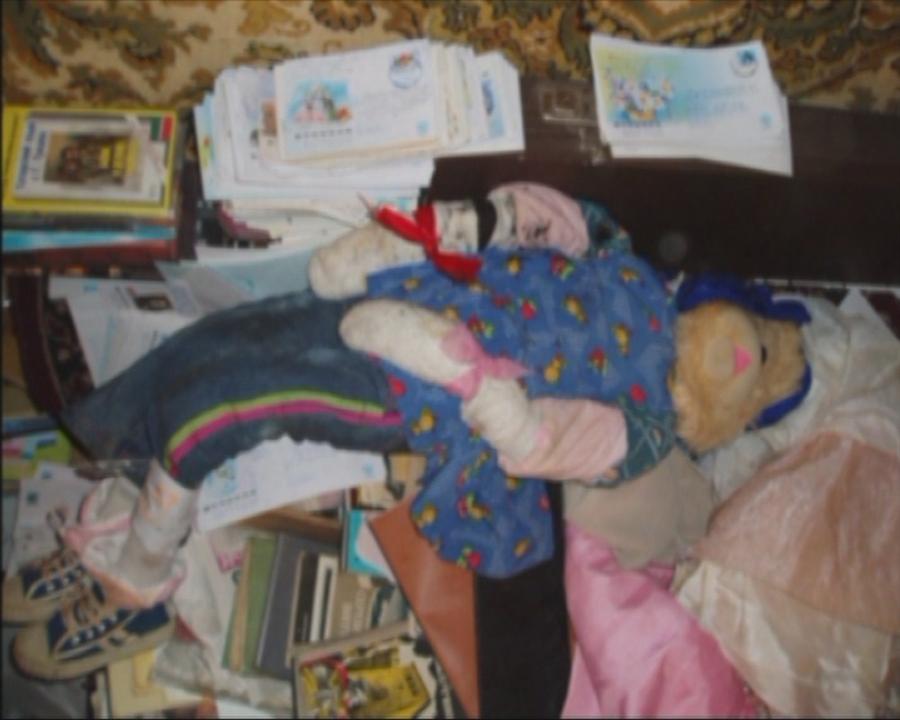 pb 111 108 mayat jb 02.photoblog900 sejarah lokal berkumpul dalam koleksi apartemennya tubuh perempuan