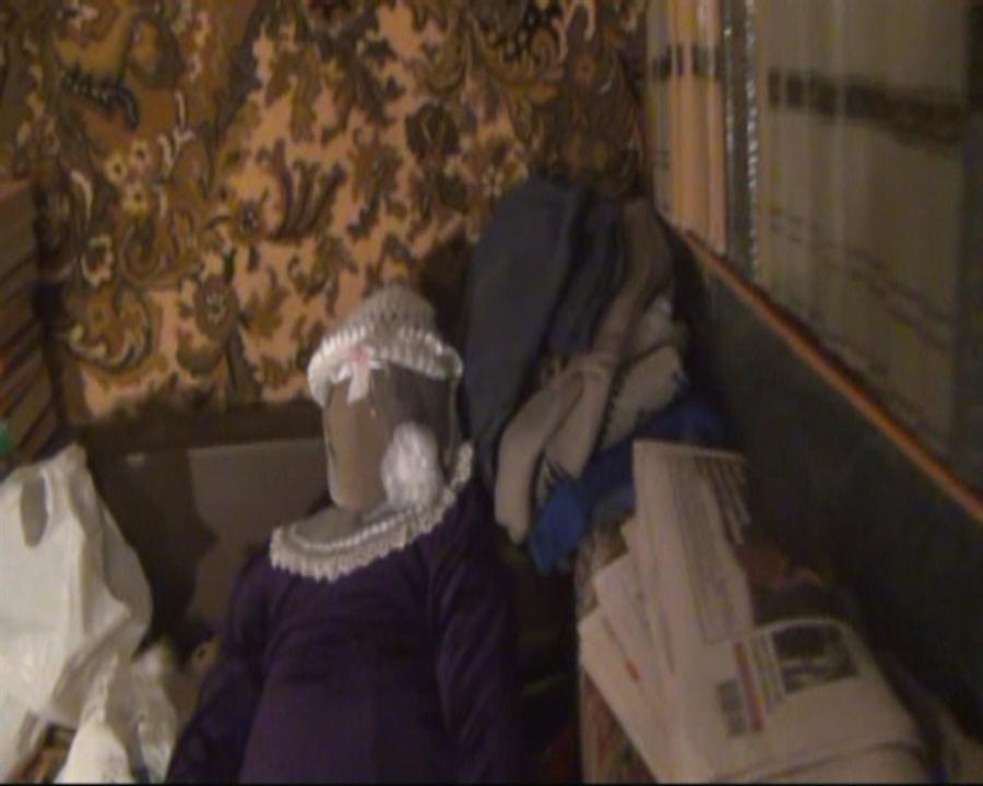 pb 111 108 mayat jb 03.photoblog900 sejarah lokal berkumpul dalam koleksi apartemennya tubuh perempuan