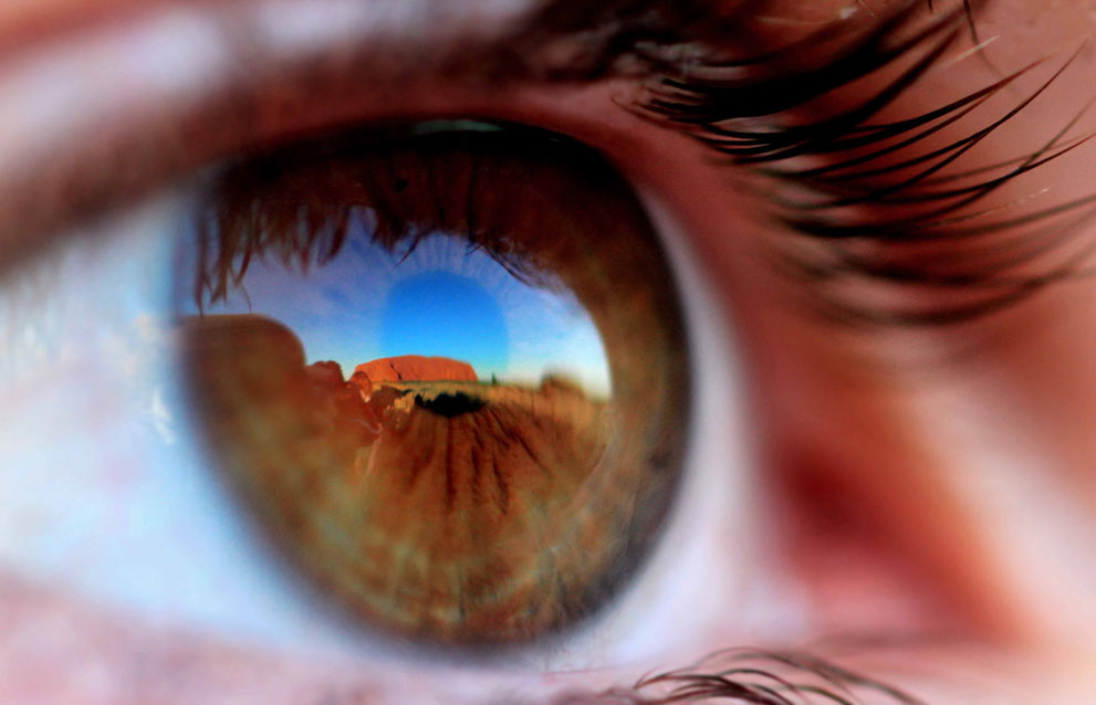 pic012 Фотоработы с конкурса National Geographic 2011