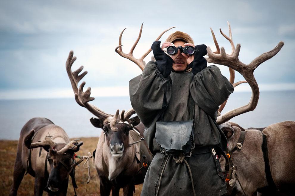 pic062 Фотоработы с конкурса National Geographic 2011