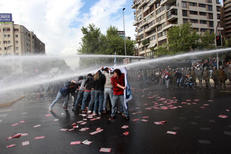 pic111 terbaik foto dari Reuters Oktober