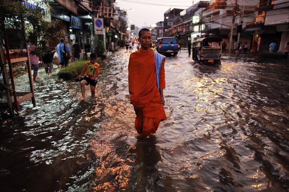 pic151 terbaik foto dari Reuters Oktober