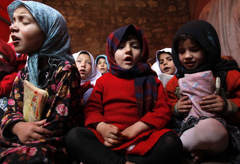 pic181 terbaik foto dari Reuters Oktober