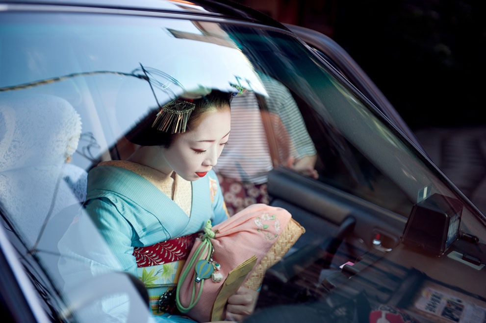 pic201 Фотоработы с конкурса National Geographic 2011
