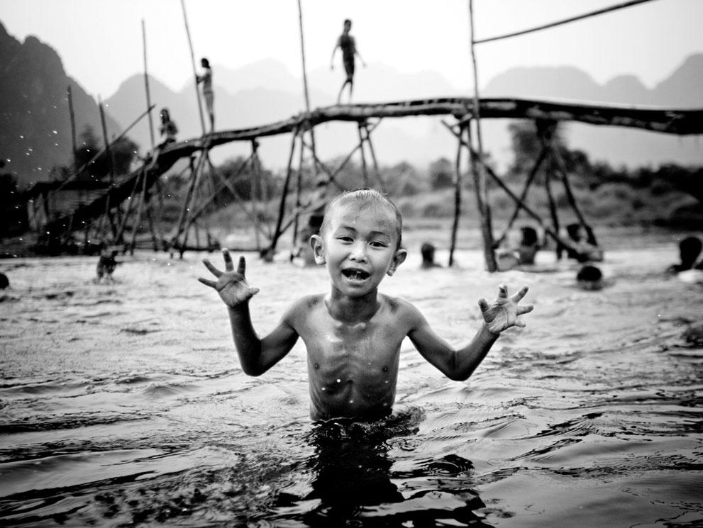 pic231 Фотоработы с конкурса National Geographic 2011