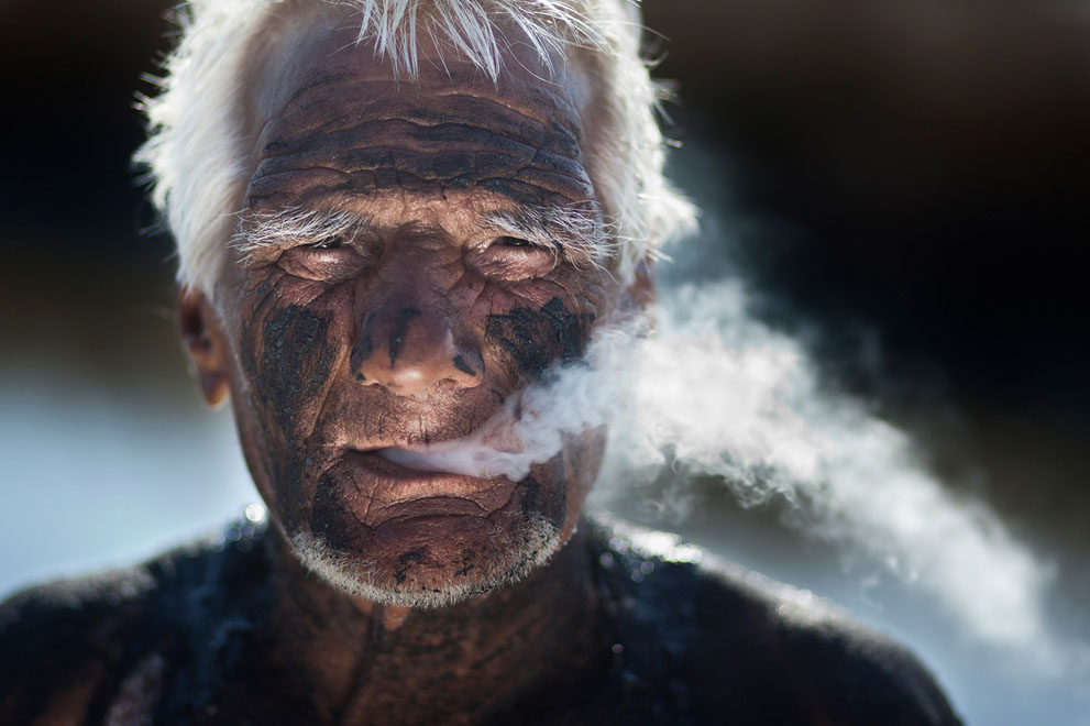 pic271 Фотоработы с конкурса National Geographic 2011