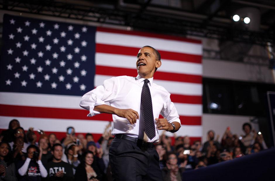 pic37 terbaik foto dari Reuters Oktober