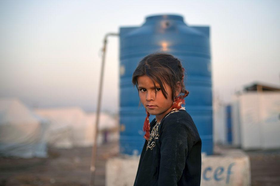 pic41 terbaik foto dari Reuters Oktober