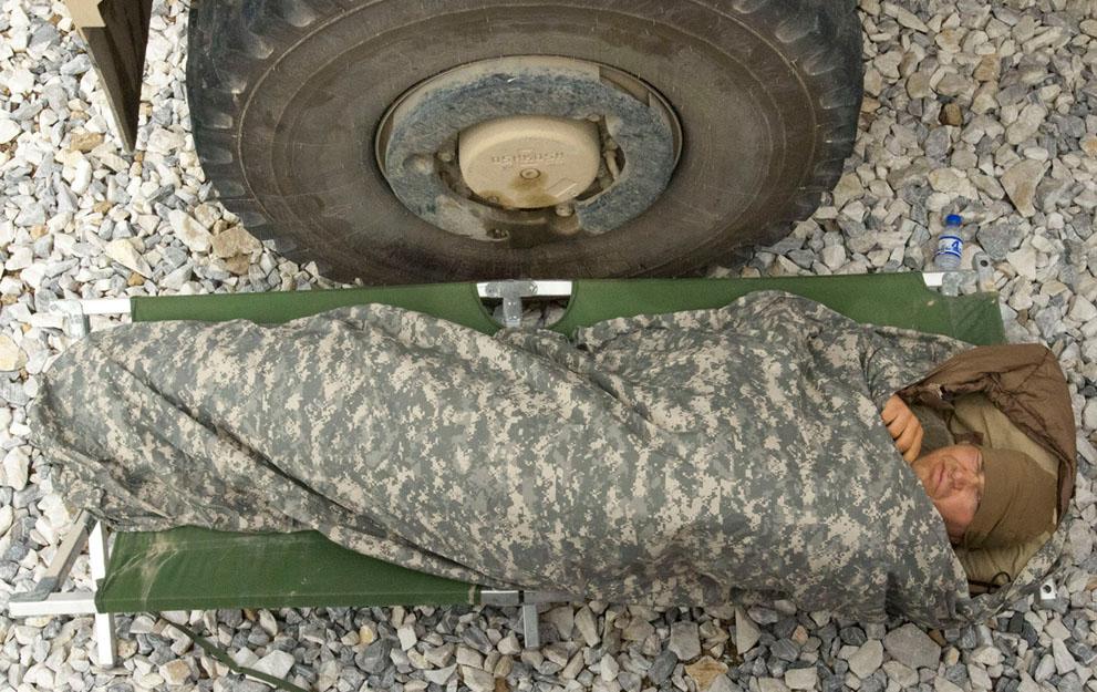 s a04 00477348 Afghanistan: Oktober 2011