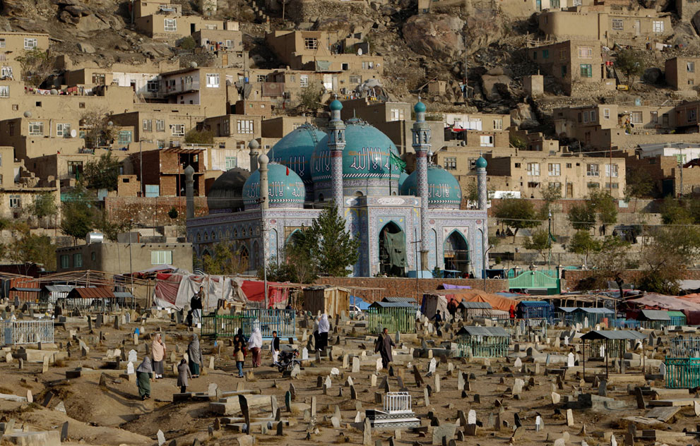 s A10 24017811 Afghanistan: Oktober 2011