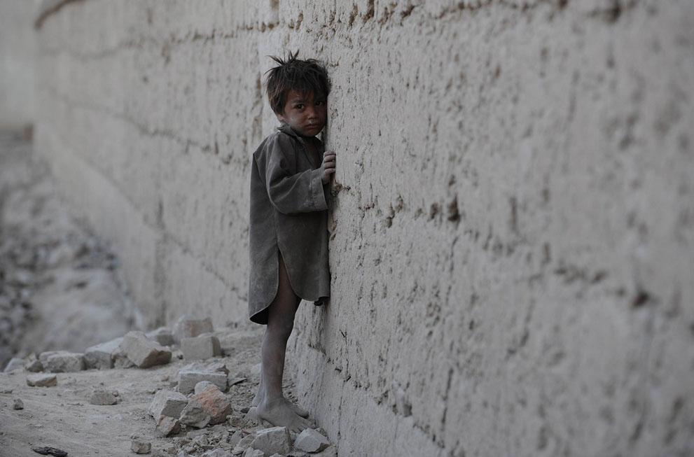 s a15 28048245 Afghanistan: Oktober 2011
