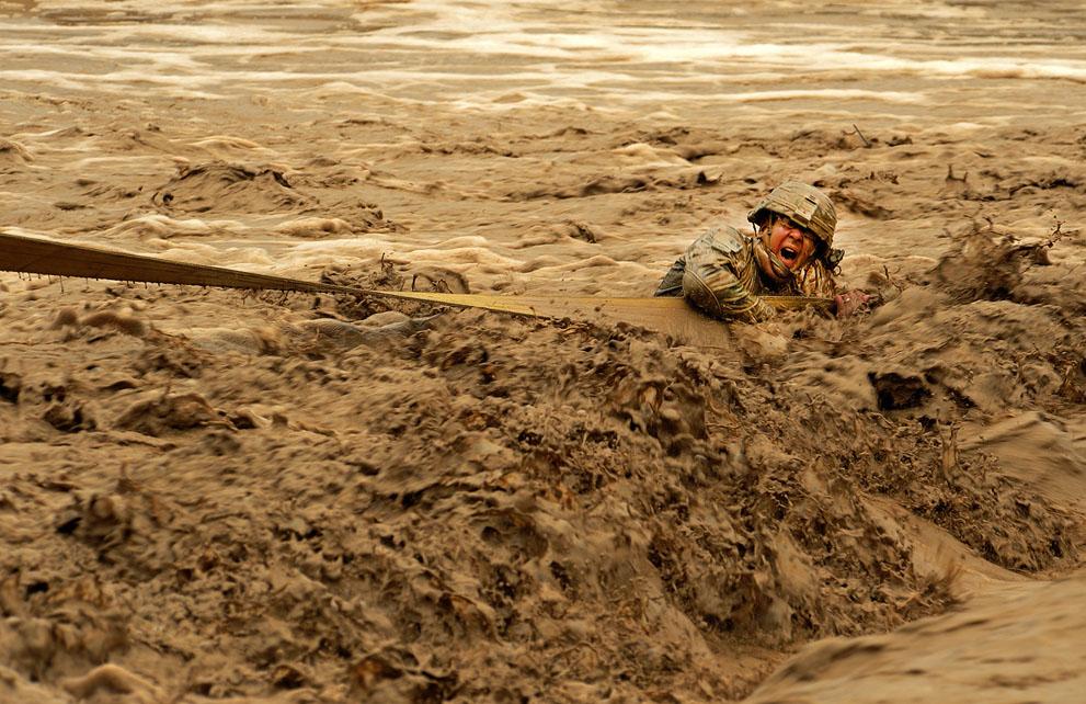 s a16 00473094 Afghanistan: Oktober 2011