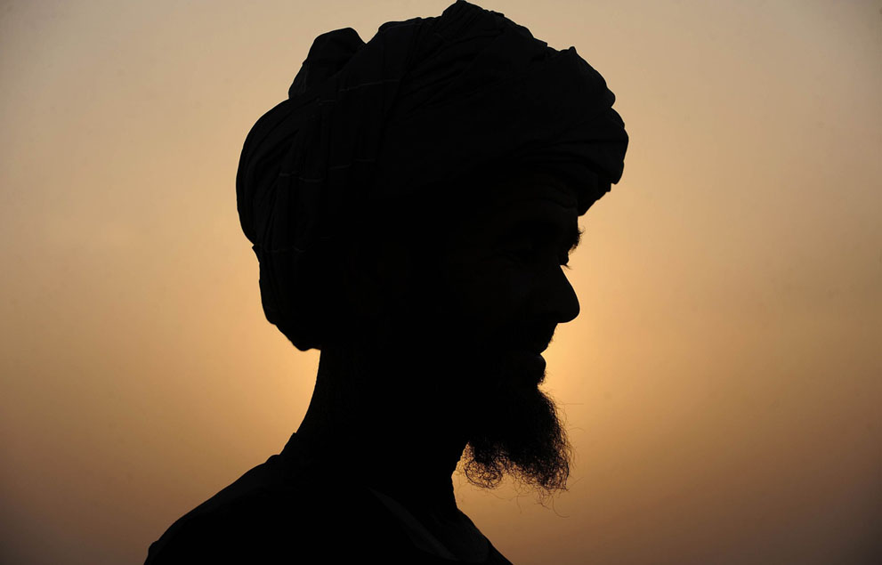 s a22 28048168 Афганистан: октябрь 2011