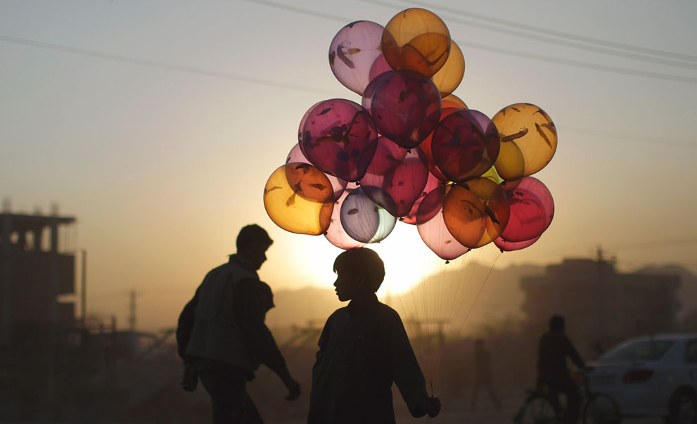 s a32 18120100 Afghanistan: Oktober 2011